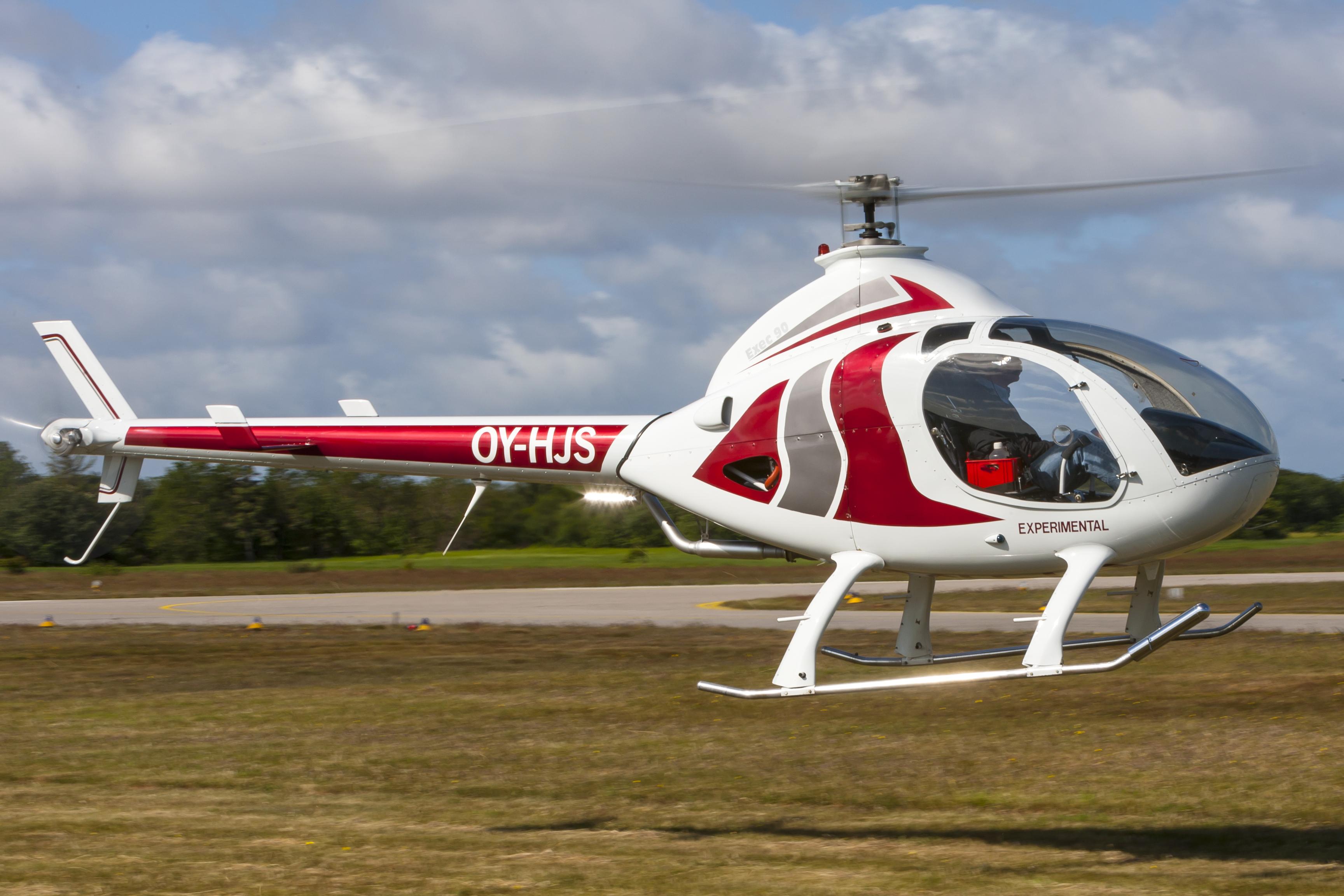 OY-HJS-RotorwayExec90-2