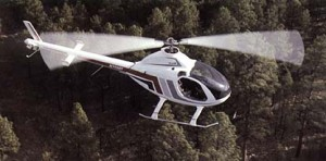RotorWay 90